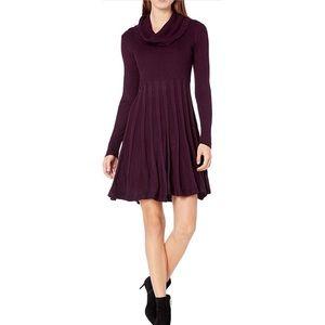 Calvin Klein sweeter dress